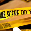 crime scene.PNG