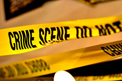 Man beaten, set alight by Soweto community