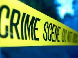 crime scene_5.jpg