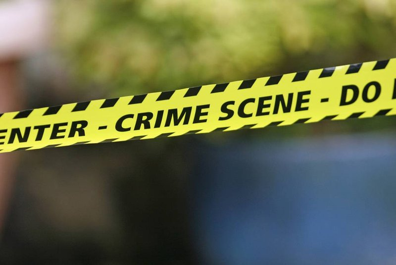 crime scene tape_2.jpg
