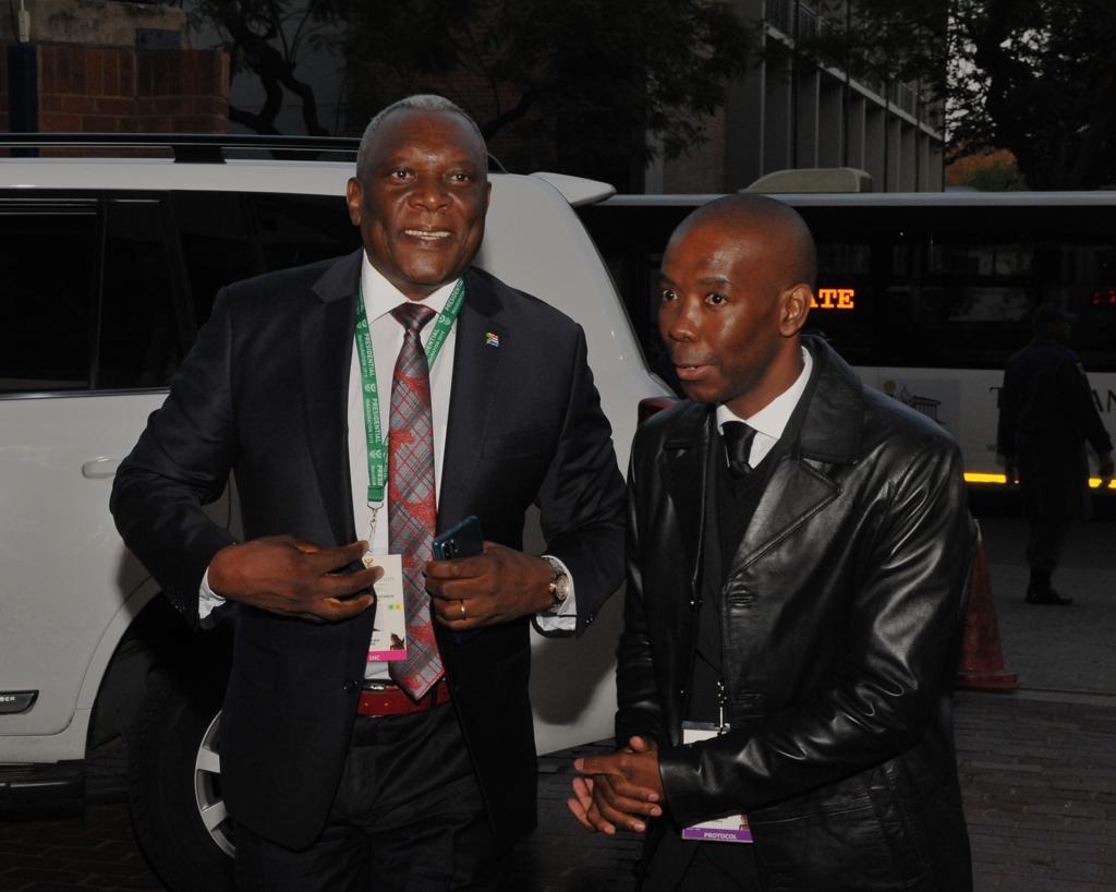 Siyabonga Cwele