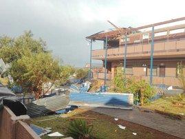 storm image 4 destruction