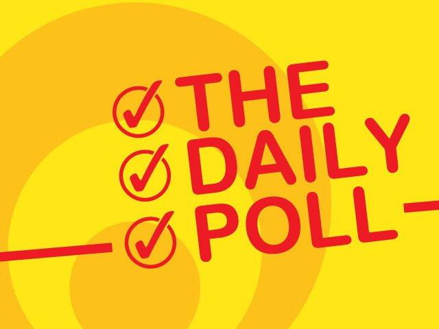 dailypoll