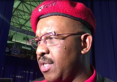EFF: Rise of FFPlus 'no surprise'