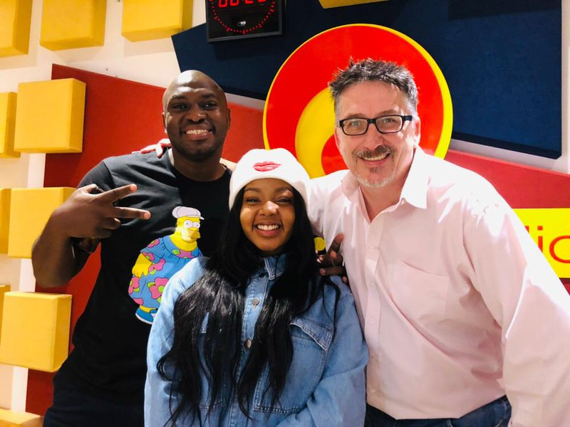 darren sky and shekhinah