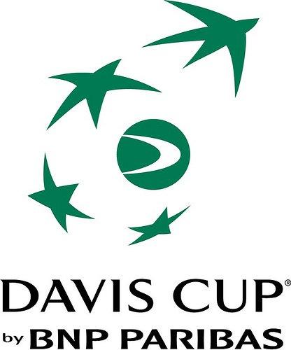 davis cup rules
