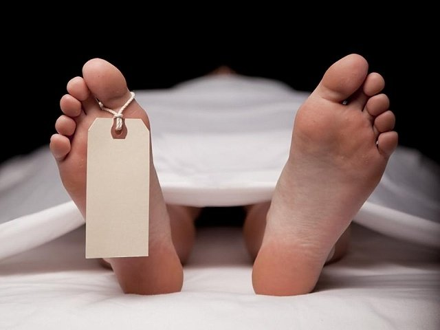 No end in sight for mortuary strike