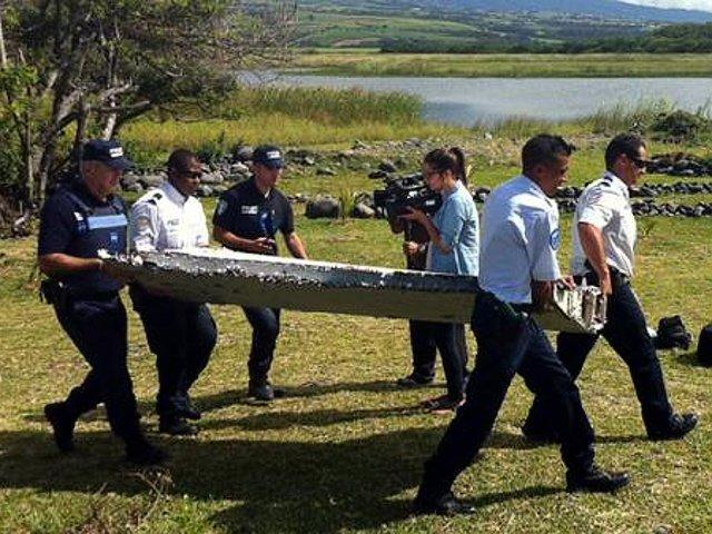 debris-MH370-use.jpg