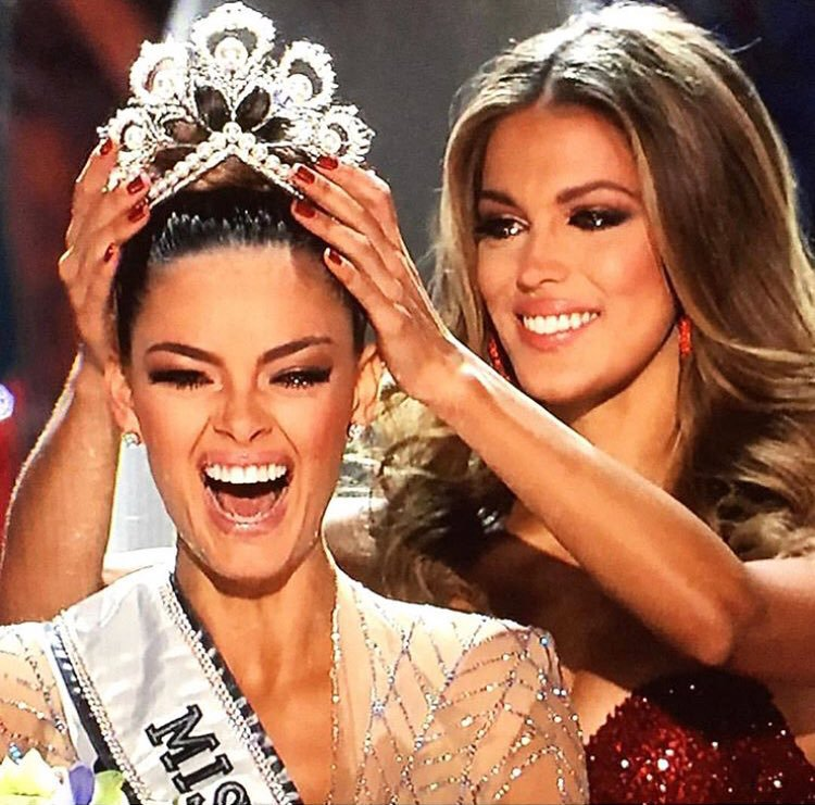 demi leigh nel image wins the crown