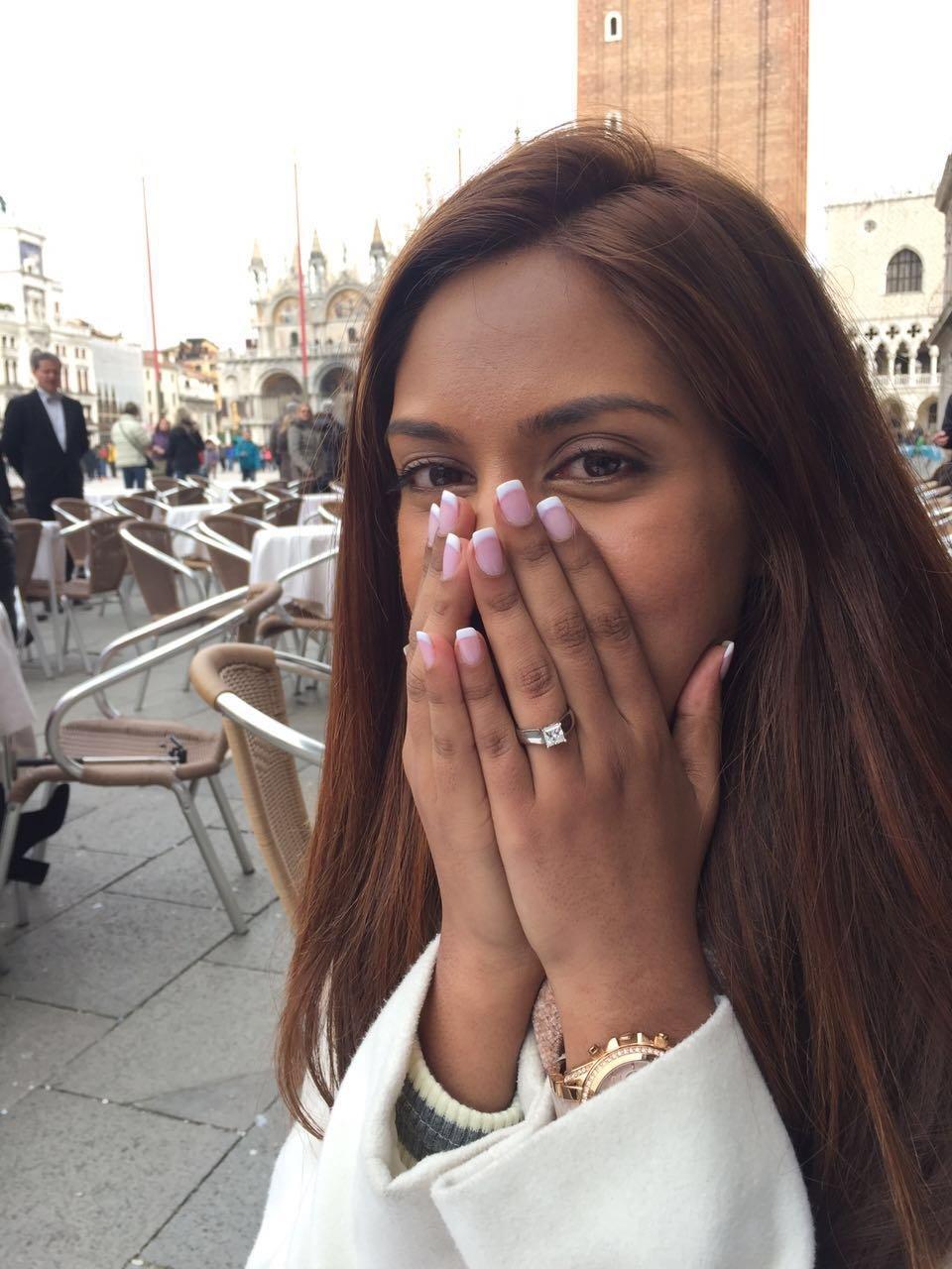 shows bongani mtolo ntokozo mastermind dlamini single secretly dating celebrity