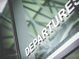departures_travel.PNG