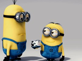 despicable-me-wallpaper-20-1280.jpg