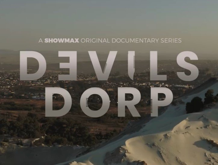 Devilsdorp