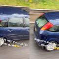 Stephen Keeling windscreen wipers TikTok DIY