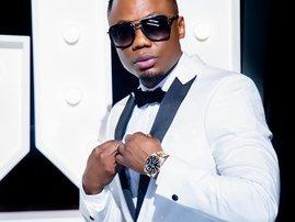 DJ Tira Durban rocks