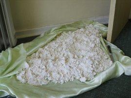 drugs-cocaine-heroine_hXnQ9L6.jpg