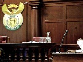 KZN albino murder: 2 suspects plead guilty
