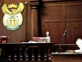 durban_high_court_gallo_1UyWgu4.jpg