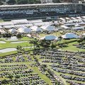 Citizens urged to be responsible during Durban July event