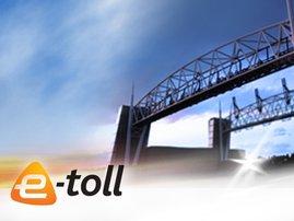 e-toll-2_20.jpg