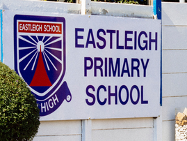 Eastleigh Primary School