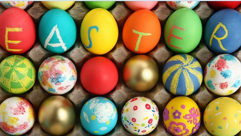 10 family fun activities to do this easter weekend negle Images