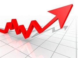 economy_1.jpg