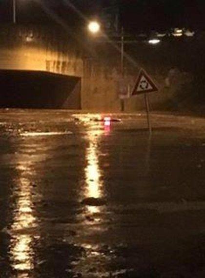 Durban flood victim calls her teenaged rescuer her 'guardian angel'