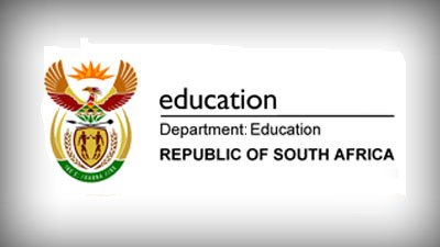 Education Culture & Society,Education Indoor & Outdoor,Free Education,Kids Education,News Education