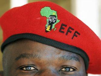 EFF beret_gallo