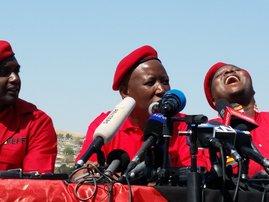EFF coalition agreement_jacanews