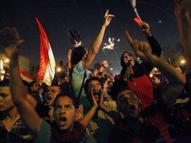egypt_3.jpg
