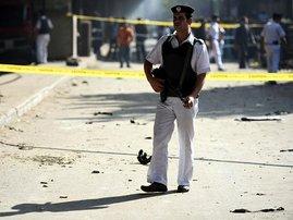 egypty-police-bomb-cairo-afp.jpg