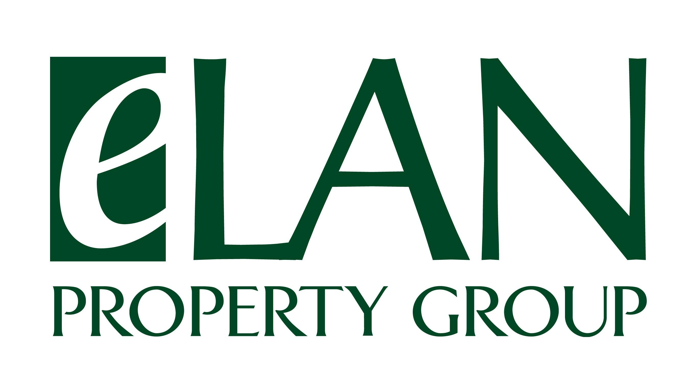 Elan Property