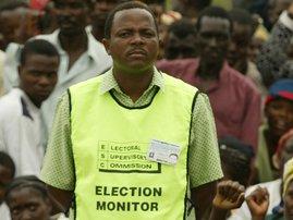 election monitor.jpg