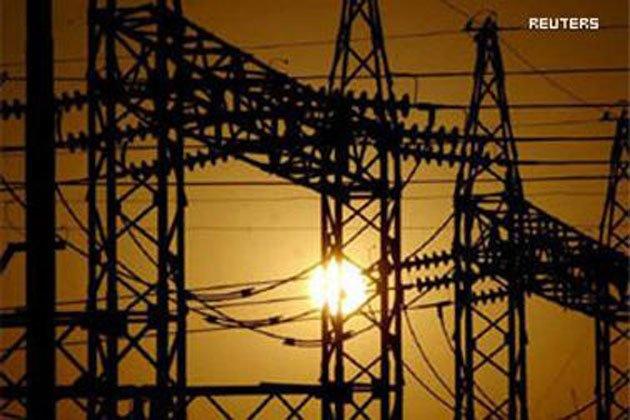 electricity_2.jpg