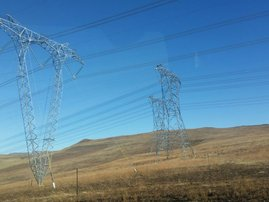 electricity power lines _jacanews