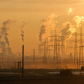 electricity_smoke_pylons.PNG