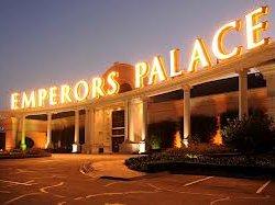emperors palace.jpg