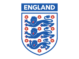 england-national-team-logo1.jpg