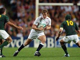 england rugby Springboks_facebook
