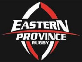 EP Rugby
