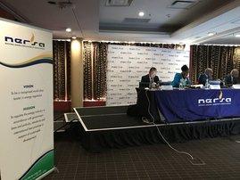 Eskom hearings in Durban