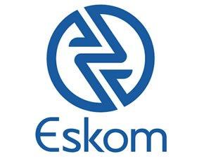 eskom-logo_5.jpg