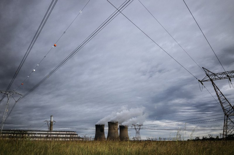 DA: Nersa must reject Eskom price hike application