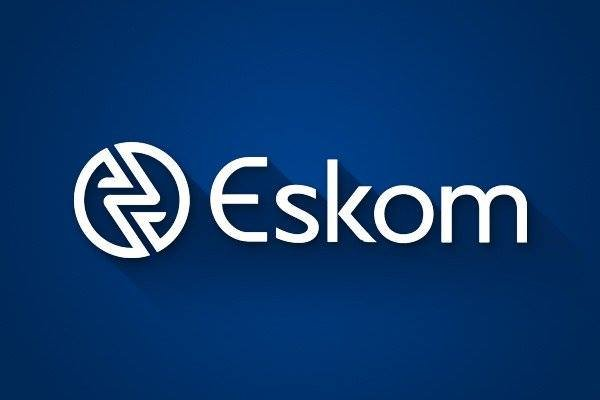 Molefe was 'just on unpaid leave' from Eskom