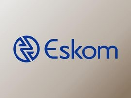 Eskom logo_twitter