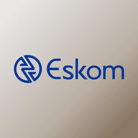 Eskom to implement cost-effective measures