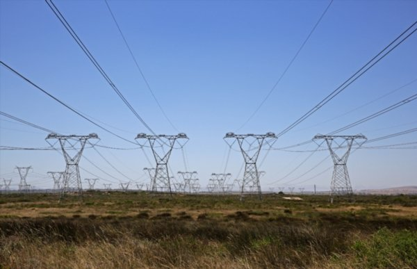 Eskom Load Shedding Stage 2: Eskom To Implement Stage 2 Loadshedding From 5pm On Tuesday