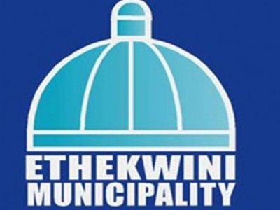 ethekwini-logo-small-660x330.width-400 Job Application Form Ethekwini Munility on